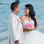 home_wedding2_gallery1
