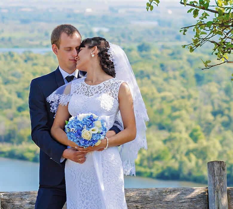 home_wedding2_gallery9