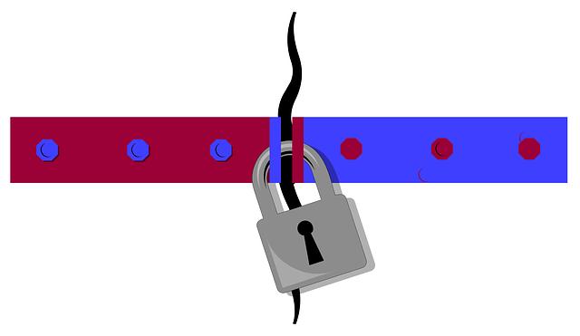 lock-1151286_640
